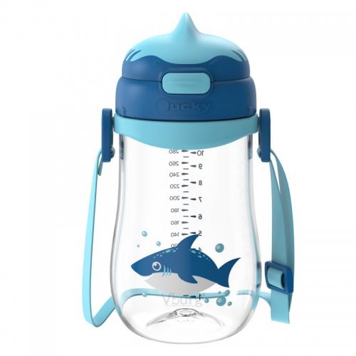 食用硅胶婴儿用品确实安全性吗?