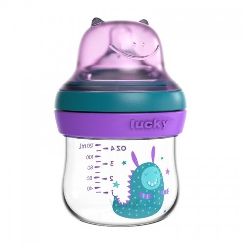 硅胶奶瓶中是否含有双酚A?