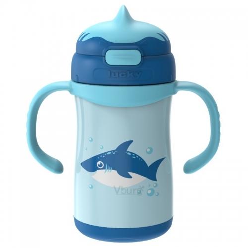 宝宝不要奶瓶喂养怎么办?硅胶奶瓶厂家