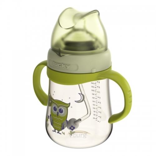 奶瓶有哪些消毒方法?