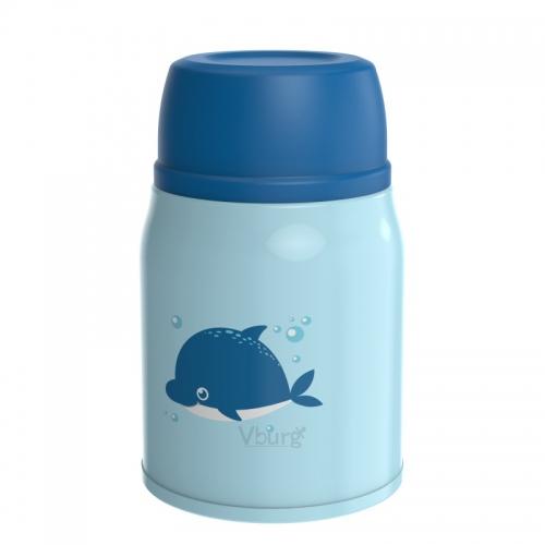 珠海焖烧罐